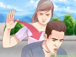 aid541687-728px-help-a-choking-victim-step-4-version-2