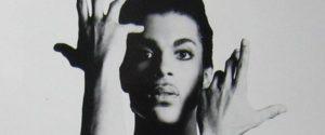 12-prince